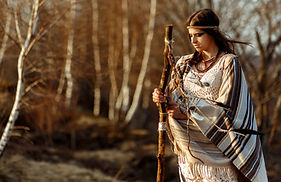 Native Young Woman.jpg