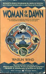 Book Woman of the Dawn.jpg