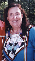 Wind Daughter Medicne Chief of Bear Tribe.jpg