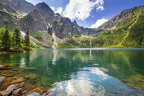 Mountain & Lake.jpg
