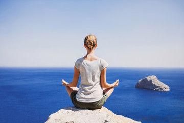 meditation at water.jpg