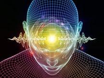 Energy in Head.jpg