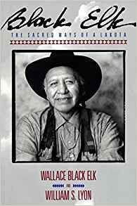 Wallace Black Elk Book.jpeg