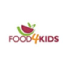 food4kidslogo.png