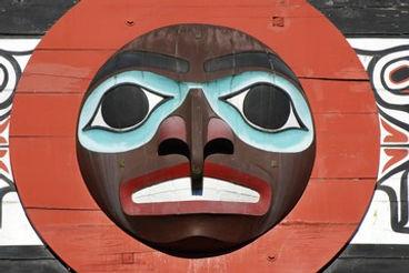 Native Mask 2.jpg