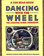 Book Dancing with the Wheel.jpg