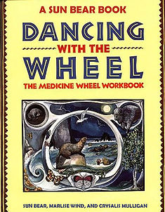 "Book ""Dancing with the Wheel"".jpg"