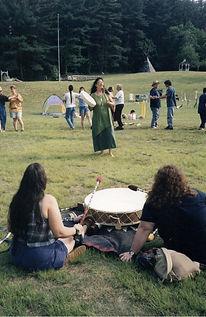 Wind Drumming & Dancing.JPG