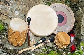 4 drums.jpg