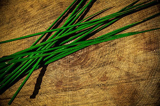 Sweet Grass on Wood.jpg