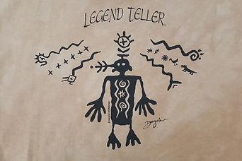 Legend Teller.jpg