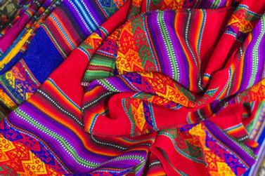 Prayer Blanket.jpg