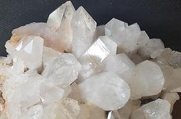 crystal rock 2.jpeg