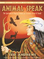 Animal Speak.png