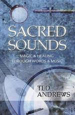 Sacred Sounds.jpg