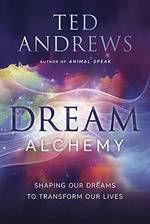 Dream Alchemy.jpg