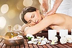 aromatherapy massage.jpg