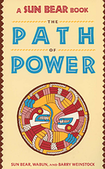 Path of Power.png