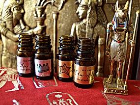 Nocturne Alchemy Oils.jpg