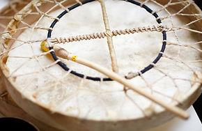drum making.jpg