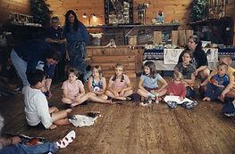 Childrens Program with WD.JPG