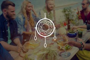 Native Food Feast.jpg