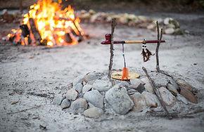 Pipe & Fire.jpg