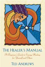 Healers Manual.png