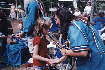 Children with Wind Daughter.JPG