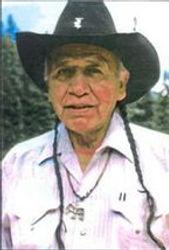 Wallace Black Elk.jpg