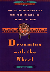 Book Dreaming with the Wheel.png