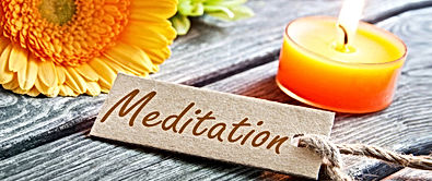 meditation word candle.jpg