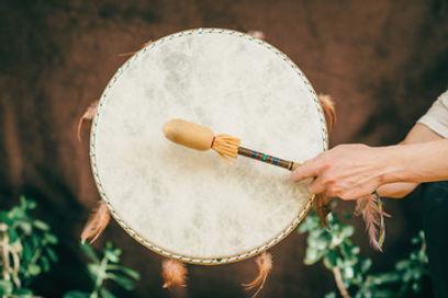 Drum Healing.jpg