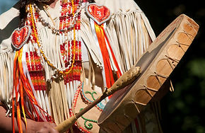 Native Drumming.jpg