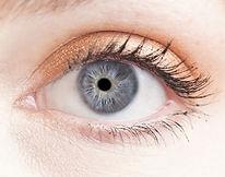 small blue iris eye.jpg