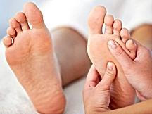 foot reflexology.jpeg