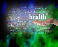 Health Education.jpg