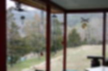 West Winds Lower Porch.jpg