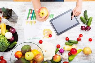Diet Food Analysis.jpg