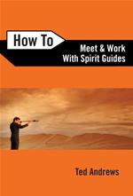Spirit Guides.png