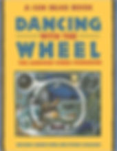 Dancing Wheel Book.jpg