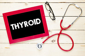 thyroid sign.jpg