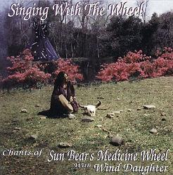 WD Cover CD.JPG