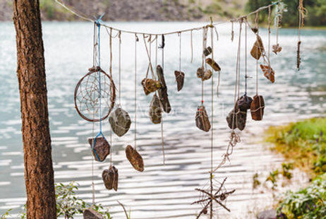 dream catchers.jpg