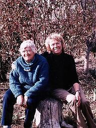 Evelyn & Terry Eaton.jpg