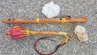 rattle & flute.jpeg