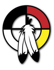native shield.jpg