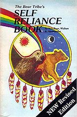 Book Self Reliance.jpg