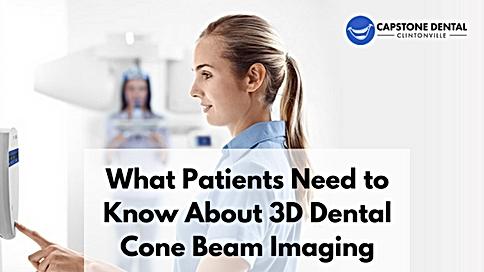 3d-dental-cone-beam-ct.png