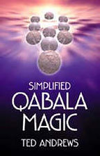 Qabala Magic.jpg